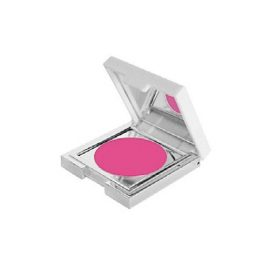 Layla Cosmetics Eye Art Magenta Madness N3
