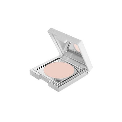 Layla Cosmetics Eye Art Natural N14