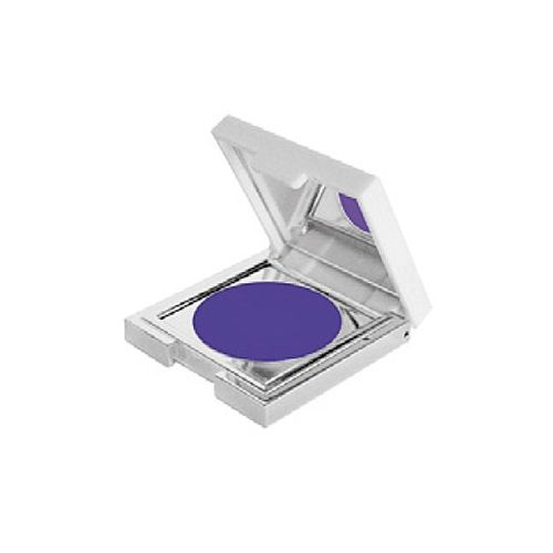 Layla Cosmetics Eye Art Unicorn N6