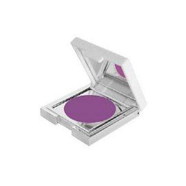 Layla Cosmetics Eye Art Vibrant Grape N4