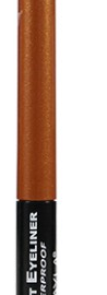 Layla My Best Waterproof Liquid Eyeliner Bronze 4