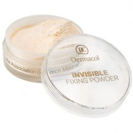 Dermacol Invisible Fixing Powder 13 Grams