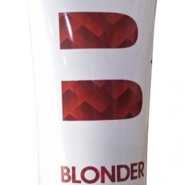 Skinex England Blonder Polish 150 ML