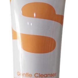 Skinex England Gentle Cleanser Apricot Scrub 150 ML