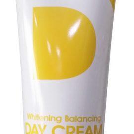 Skinex England Whitening Balancing Day Cream SPF50 150 ML