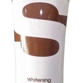 Skinex England Whitening Micro Fine Scrub 150 ML