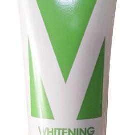 Skinex England Whitening Soft Mask 150 ML