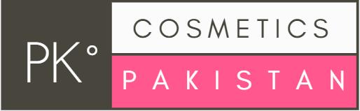 Cosmetics.PK