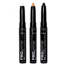 L.A. Girl Hd Pro Primer Eyeshadow Stick