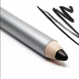 Laura Mercier Inner Eye Definer Crayon Defination