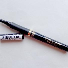 Loreal Paris Super Liner Perfect Slim Eyeliner – Intense Black