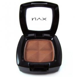 NYX Single Eye Shadow