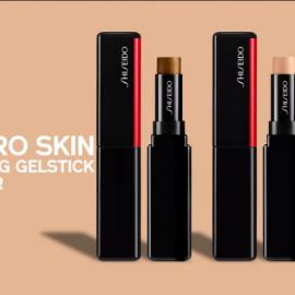 Shiseido Eyeshadow Gel Stick
