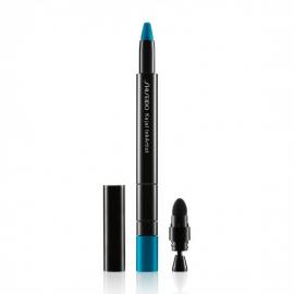 Shiseido Kajal InkArtist - Shadow, Liner, Brow