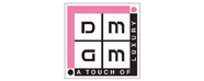 shop-buy-dmgm-online-pakistan