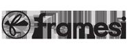 shop-buy-framesi-online-pakistan