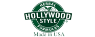 shop-buy-hollywood-cosmetics-makeup-online-pakistan