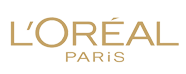 shop-buy-loreal-paris-cosmetics-makeup-online-pakistan