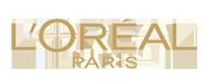 shop-buy-loreal-paris-cosmetics-makeup-online-pakistan