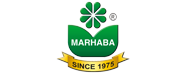 shop-buy-marhaba-medicine-online-pakistan