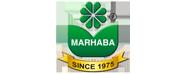 shop-buy-marhaba-medicine-online-pakistan