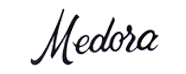 shop-buy-medora-cosmetics-makeup-online-pakistan