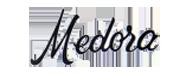 shop-buy-medora-cosmetics-makeup-online-pakistan