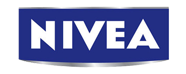 shop-buy-nivea-cosmetics-makeup-online-pakistan