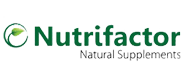 shop-buy-nutrifactor-vitamins-supplements-online-pakistan