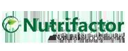 shop-buy-nutrifactor-vitamins-supplements-online-pakistan