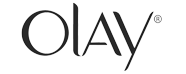 shop-buy-olay-cosmetics-makeup-online-pakistan