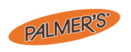 shop-buy-palmerse-online-pakistan