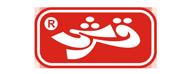 shop-buy-qarshi-medicine-online-pakistan