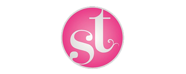 shop-buy-st-cosmetics-makeup-online-pakistan