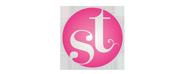 shop-buy-st-cosmetics-makeup-online-pakistan