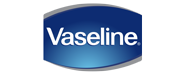 shop-buy-vaseline-online-pakistan