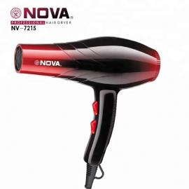 Nova Hair Dryer Model 7215