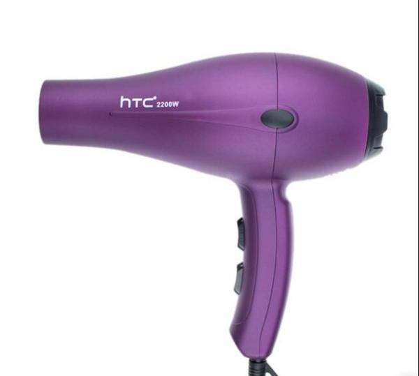 HTC hair dryer 2023