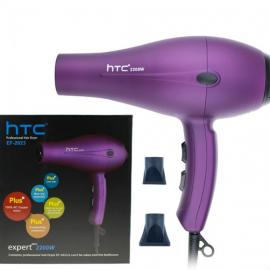 HTC Hair Dryer