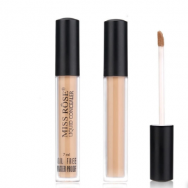 miss rose liquid concealer